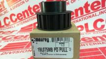 MAUREY INSTRUMENTS 19L075MB