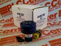 MANUTEC C91SA03