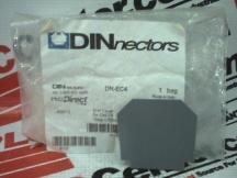 DINNECTORS DN-EC4