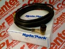 HYDE PARK AC117