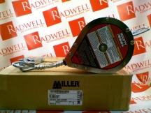MILLER FALL PROTECTION RL20BG/20FT