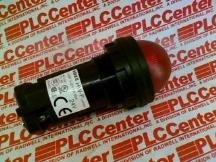 IDEC HW1P-2Q4R