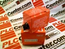 NCC T1K-600-461