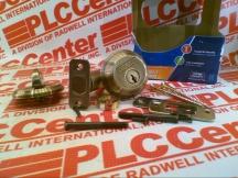SCHLAGE LOCK B60N-V-609