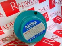 AIRFLEX 145748