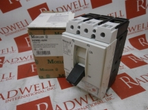 MOELLER ELECTRIC NZM-B2-A200