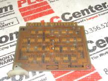 ADVANTAGE ELECTRONICS 3-530-7039
