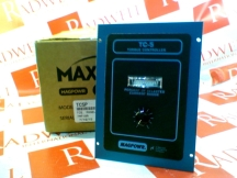 MAXCESS INTERNATIONAL TC5P