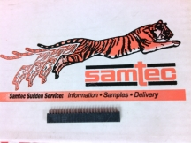 SAMTEC SSW-125-01-S-D