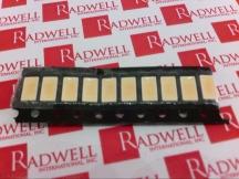 LUMILEDS MXL8-PW35-10