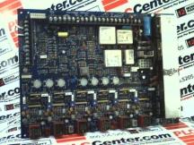 CONTROL TECHNIQUES 2200-JN