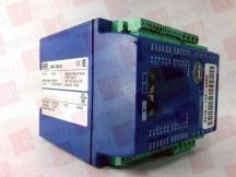 CEDES SAFEC-400-3C