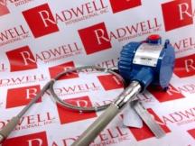 DREXEL PML1-3002-A1BZ2000.0-254