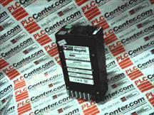 VICOR MP6-76542