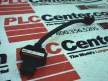 SICK OPTIC ELECTRONIC LM7-150
