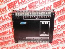 TEXAS INSTRUMENTS PLC 128-1113