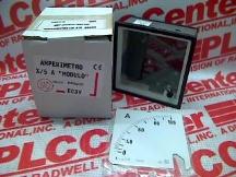 SACI EC3V/0-100/5A