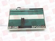 BPM MICROSYSTEMS EP-1140