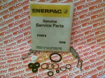 ENERPAC P39K4