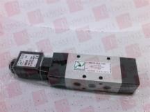 PNEUMAX 0001344321L