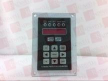 ELECTRO SENSORS 800-074400