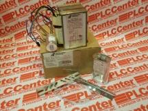 PIONEER POWER SOLUTIONS 407-1000-04T