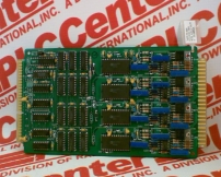 RTP 021-0161-009
