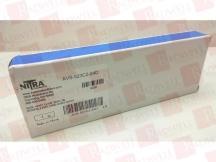 AUTOMATION DIRECT AVS-523C2-24D
