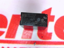 MATSUSHITA ELECTRIC JQ1-12V-F