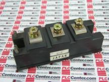 POWEREX 55-537-122