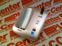VTECH CS5111-2