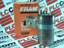 FRAM G3895