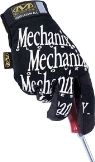 MECHANIX WEAR MG-05-012