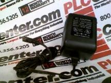 MW CONTROLS MW481200800