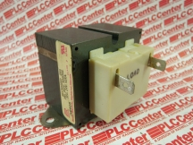 BASLER ELECTRIC BE17650002