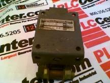 TROMBETTA K223-440