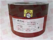 DINGS CO 63011-5100-U1