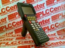 TEKLOGIX 7030/SR