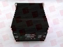 POWER IO DDA-6V40