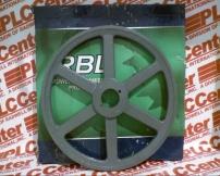 RBL AK124H