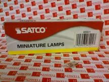 SATCO 85