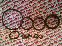 AMOT CONTROLS 10429X002
