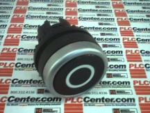 MOELLER ELECTRIC M22-XD-5X0
