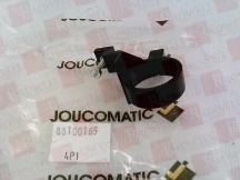 JOUCOMATIC 88100165