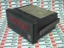 LONDON ELECTRONICS PRO-J-R-11-30D