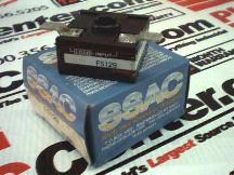 SSAC FS129