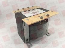 POWERTRAN A480P500