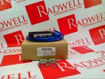 OPCON 14101A-6517