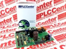CONTREX 8100-0427