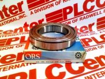 ORS BEARING 6012-ZZ-C3